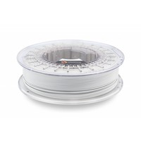 thumb-PLA Electric Grey,750 gram (0.75 KG)-1