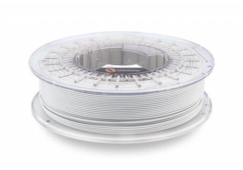 Fillamentum PLA Electric Grey, 750 gram (0.75 KG)