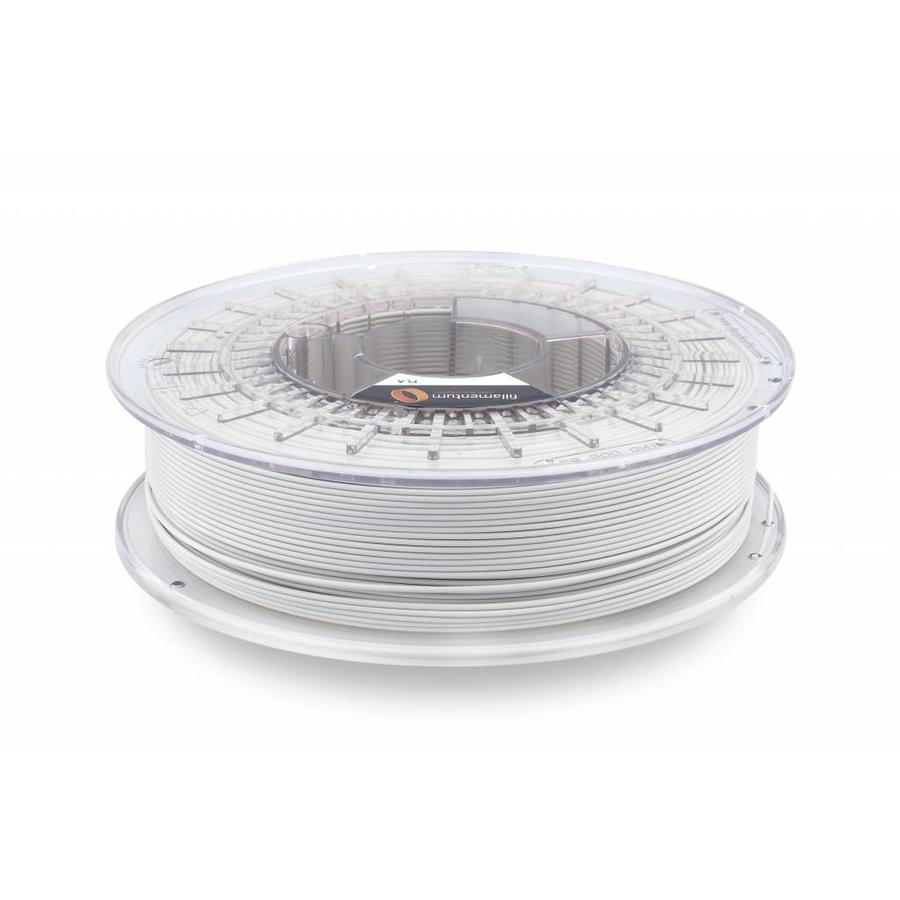 PLA Electric Grey, 750 gram (0.75 KG)-1