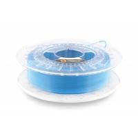 thumb-Flexfill 98A Sky Blue RAL 5015 / PMS 3015: flexibel 3D filament, 500 gram-1