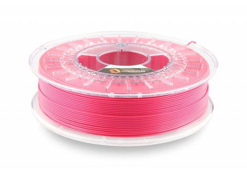 Fillamentum PLA Everybody's Magenta, 750 gram (0.75 KG)