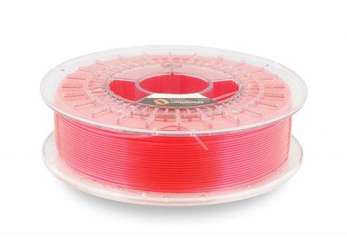Fillamentum CPE HG100 Gloss, NEON Pink, 750 gram (0.75 KG)