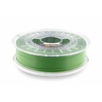 thumb-PLA Green Grass: RAL 6010, PMS 349, 750 gram (0.75 KG), 3D filament-1