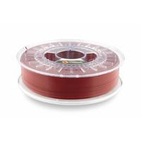 thumb-PLA Purple Red, RAL 3004, 750 gram (0.75 KG), 3D filament-1