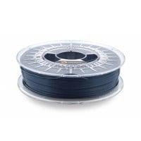 thumb-PLA Vertigo Starlight, premium 3D filament, 750 grams-1