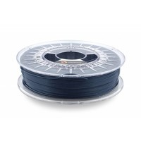 thumb-PLA Vertigo Starlight, premium 3D filament, 750 gram-1