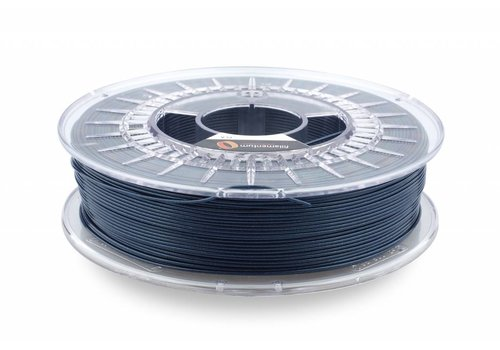 PLA Vertigo Starlight 1.75 / 2.85 mm, 750 grams (0.75 KG)