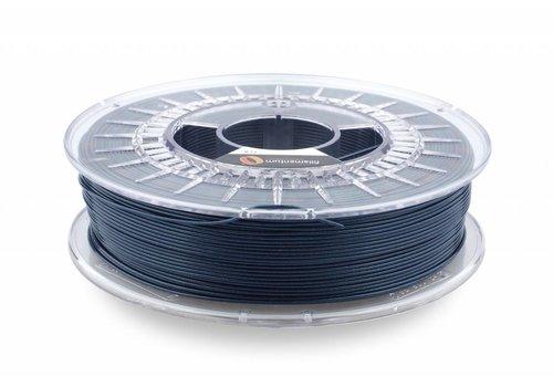Fillamentum PLA Vertigo Starlight, premium 3D filament, 750 grams