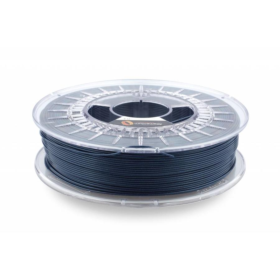 PLA Vertigo Starlight 1.75 / 2.85 mm, 750 grams (0.75 KG)-1