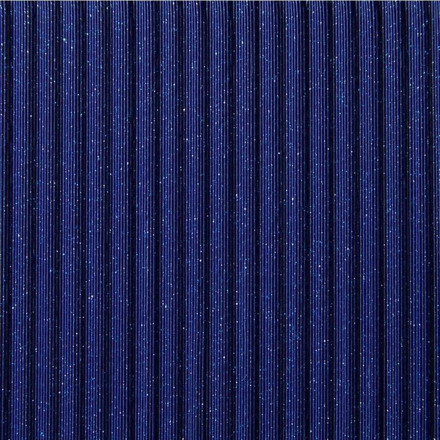 PLA Vertigo Starlight 1.75 / 2.85 mm, 750 grams (0.75 KG)-3
