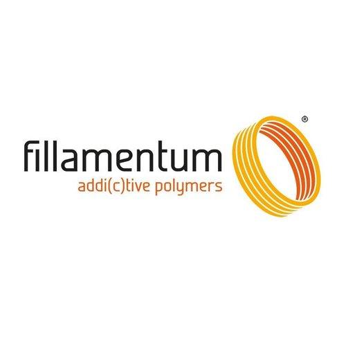 Fillamentum filaments