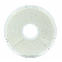 thumb-PolyMax™  PLA True White, RAL 9003, 750 gram (0.75 KG)-3