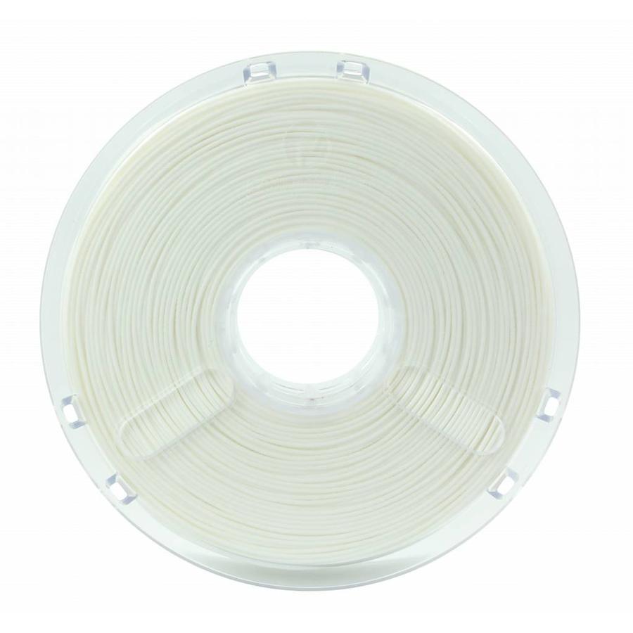 PolyMax™  PLA True White, RAL 9003, 750 gram (0.75 KG)-3