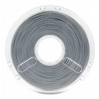 thumb-PolyMax™ PLA True Grey, RAL 7042, Pantone 429, 750 gram (0.75 KG)-3