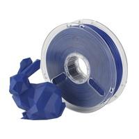 thumb-PolyMax™ PLA True Blue, RAL 5005, Pantone 300, 750 gram (0.75 KG) Polymaker-1