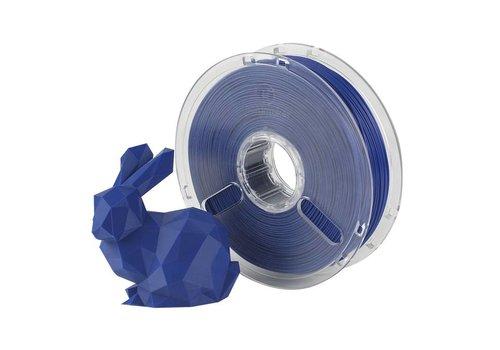 PolyMax™ PLA True Blue, RAL 5005, Pantone 300, 750 gram (0.75 KG)