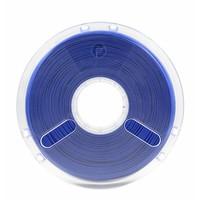 thumb-PolyMax™ PLA True Blue, RAL 5005, Pantone 300, 750 gram (0.75 KG) Polymaker-3