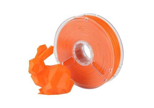 PolyMax™ PLA True Orange, RAL 2008, Pantone 1375, 750 gram (0.75 KG)