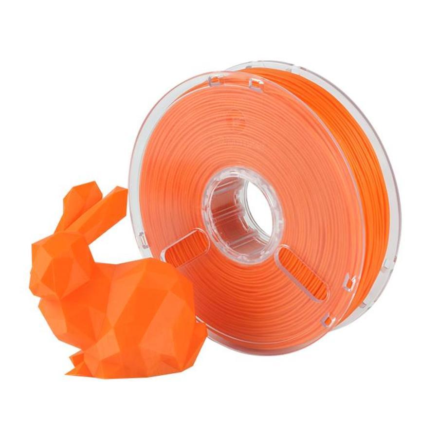 PolyMax™ PLA True Orange, RAL 2008, Pantone 1375, 750 gram (0.75 KG)-1
