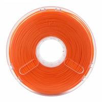 thumb-PolyMax™ PLA True Orange, RAL 2008, Pantone 1375, 750 gram (0.75 KG)-3