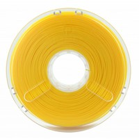 thumb-PolyMax™ PLA True Yellow, RAL 1018, Pantone Yellow, 750 gram (0.75 KG)-3