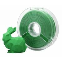 thumb-PolyMax™ PLA True Green, RAL 6032, Pantone 354, 750 gram (0.75 KG)-1