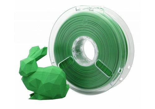 Polymaker PolyMax™ PLA True Green, RAL 6032, Pantone 354, 750 gram (0.75 KG)