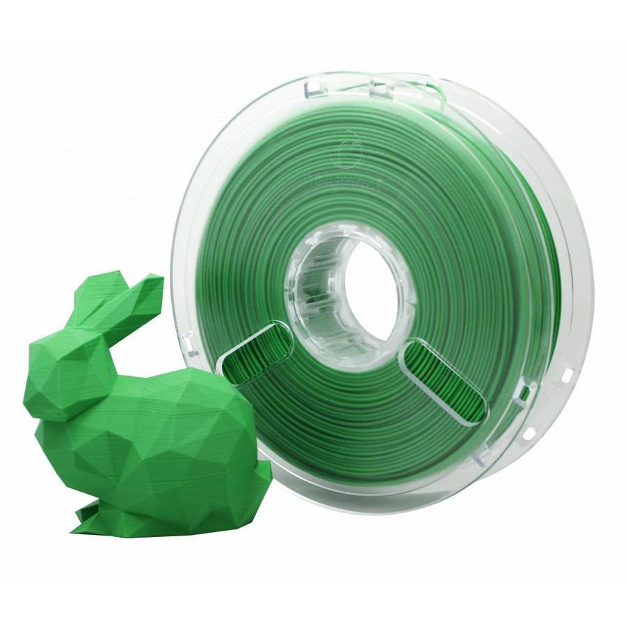 PolyMax™ PLA True Green, RAL 6032, Pantone 354, 750 gram (0.75 KG)-1
