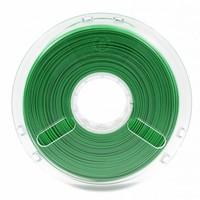 thumb-PolyMax™ PLA True Green, RAL 6032, Pantone 354, 750 gram (0.75 KG)-3