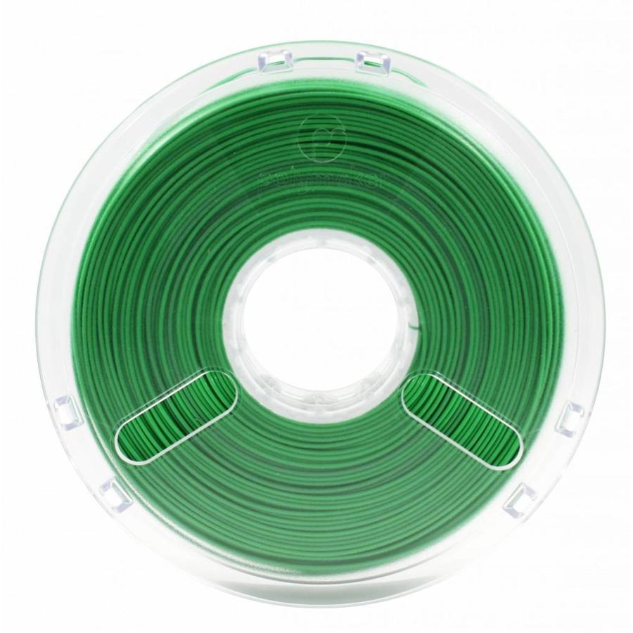 PolyMax™ PLA True Green, RAL 6032, Pantone 354, 750 gram (0.75 KG)-3