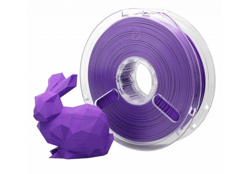 Polymaker PolyMax™ PLA True Purple, RAL 4005, Pantone Violet, 750 gram (0.75 KG)