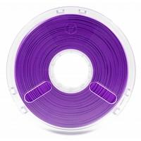 thumb-PolyMax™ PLA True Purple, RAL 4005, Pantone Violet, 750 gram (0.75 KG)-3