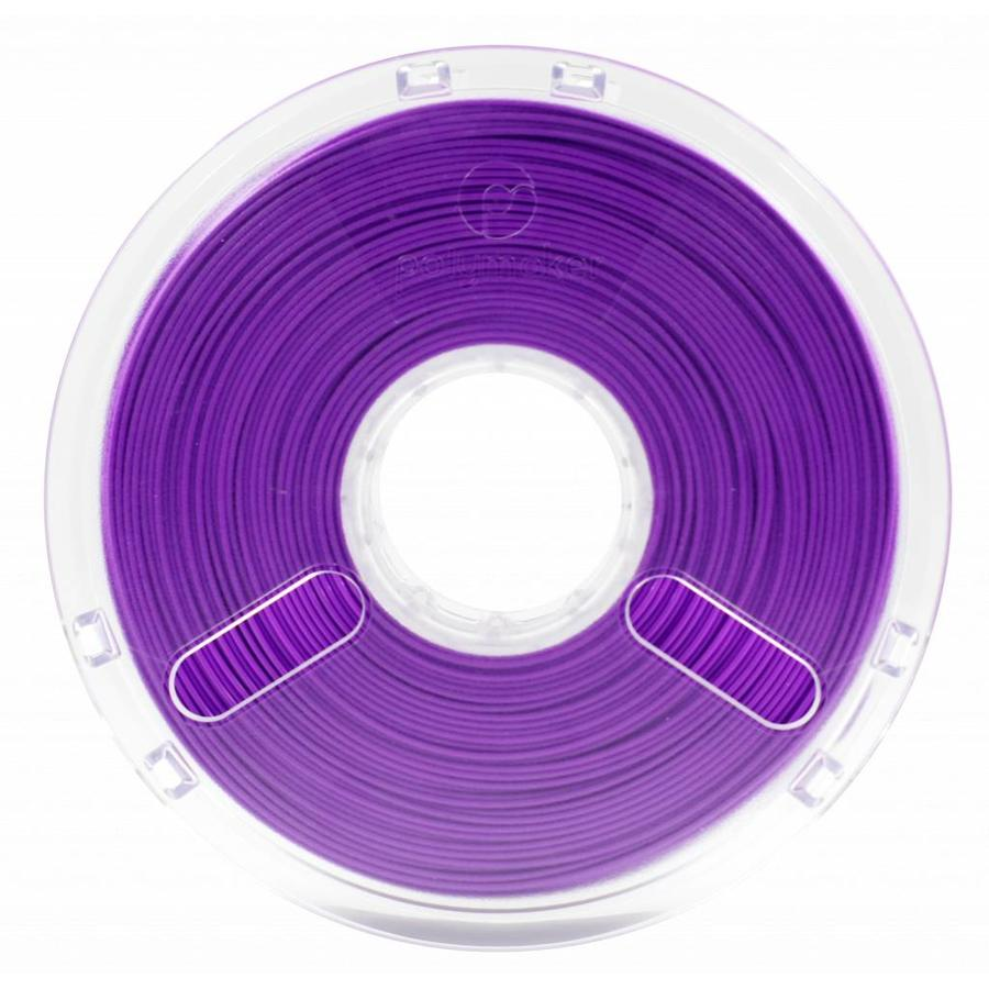 PolyMax™ PLA True Purple, RAL 4005, Pantone Violet, 750 gram (0.75 KG)-3