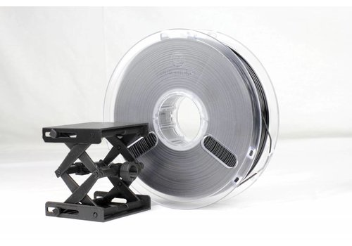 PC-Plus™ True Black, RAL 9005, 750 gram (0.75 KG) polycarbonaat