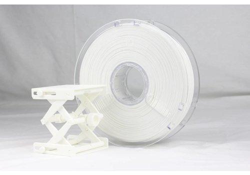 PC-Plus™ True White, RAL 9003, 750 gram (0.75 KG) polycarbonate