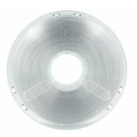 thumb-PC-Plus™ Natural Transparant, 750 gram (0.75 KG) polycarbonaat-1
