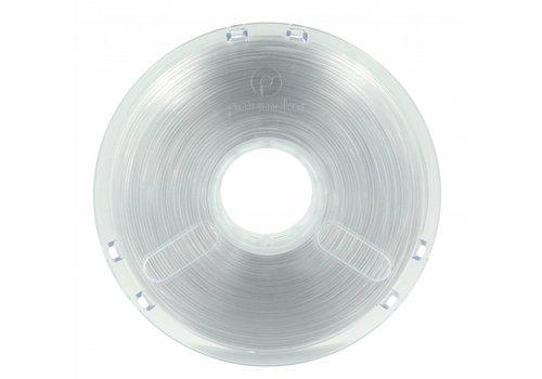 PC-Plus™ Natural Transparant, 750 gram (0.75 KG) polycarbonate