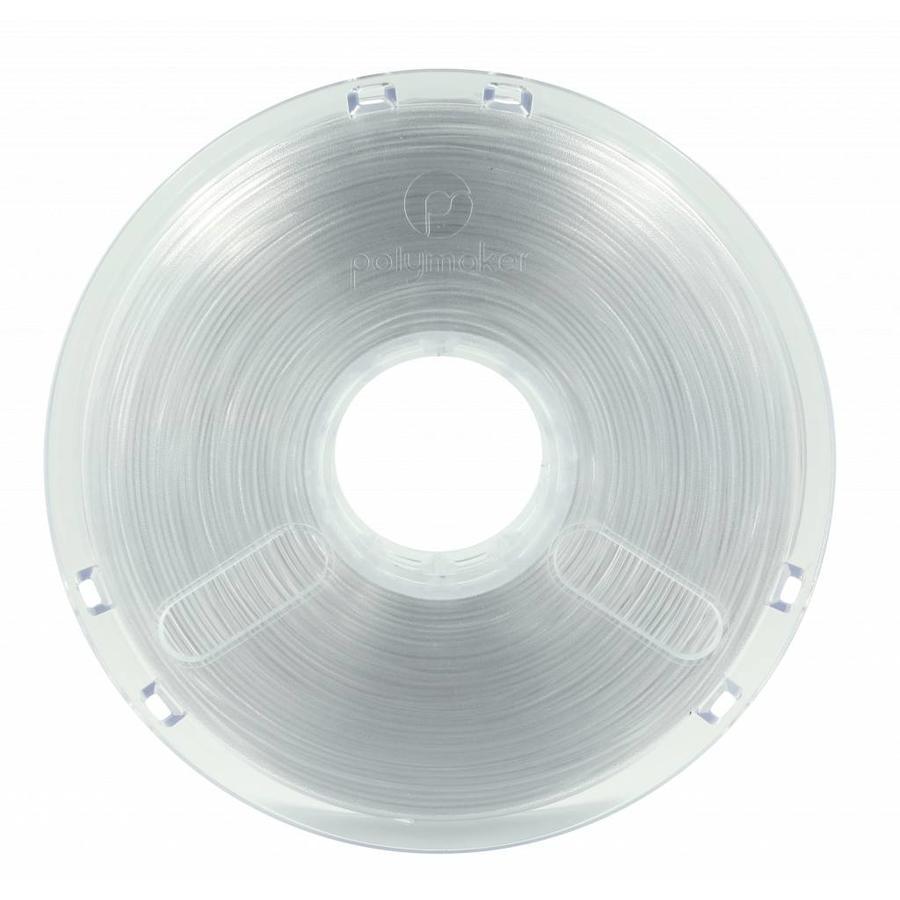 PC-Plus™ Natural Transparant, 750 gram (0.75 KG) polycarbonaat-1