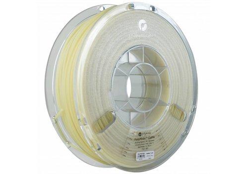 PolyMide™ CoPA, Natural, Nylon 6 and Nylon 6,6 750 gram (0.75 KG)