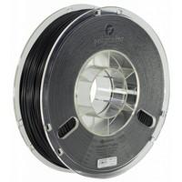 thumb-PolyMide™ CoPA, Black, Nylon 6 and Nylon 6,6 750 gram (0.75 KG)-1