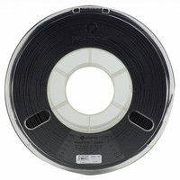 thumb-PolyMide™ CoPA, Black, Nylon 6 and Nylon 6,6 750 gram (0.75 KG)-3