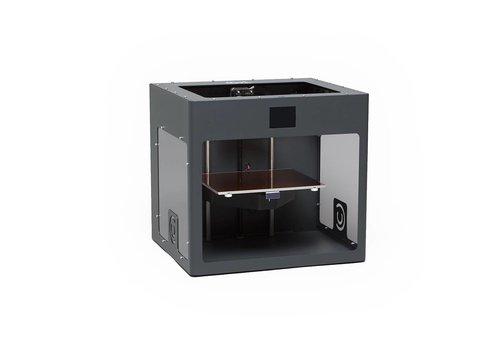 Craftbot PLUS 3D printer - anthracite