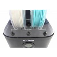 thumb-PolyBox™ opslagcontainer voor ideale temperatuur en vochtigheid van uw 3D filamenten-8