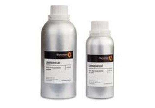 Fillamentum Lemonesol, 315 ml
