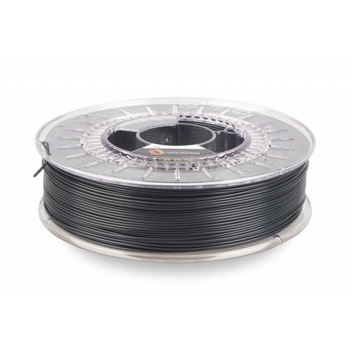 Fillamentum ASA Anthracite Grey - RAL 7016 - technical polymer, 750 grams