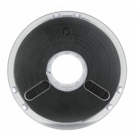 thumb-PolyLite™ PETG, Black/Zwart RAL 9005, 1 KG-3