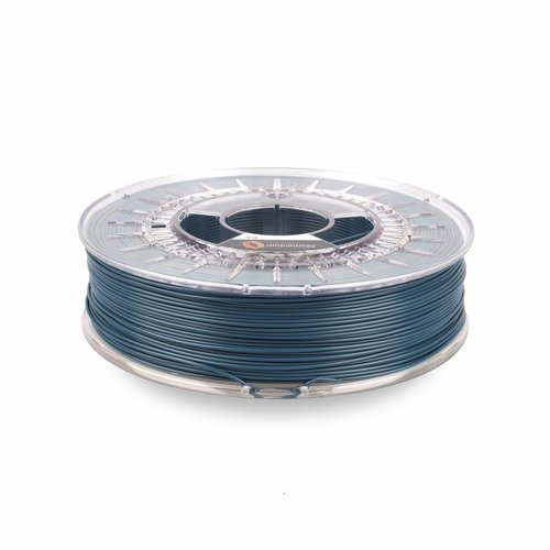 ASA (Acrylonitrile Styrene Acrylate) - technical polymer
