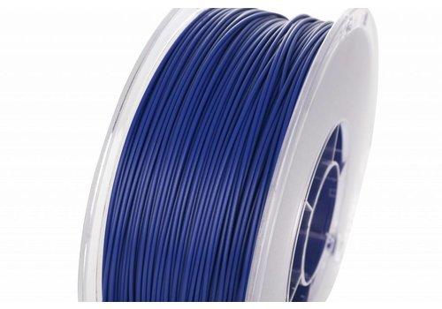 Polymaker PolyLite™ PETG, Blue, 1 KG, RAL 5005, transparant