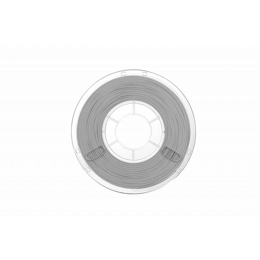 PolyLite™ PETG, Grey RAL 7042 / Pantone 429, 1 KG-2