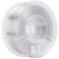 thumb-PolyLite™ PETG, transparent / neutral, 1 KG-1